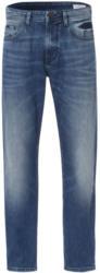 Jeans ´Antonio´