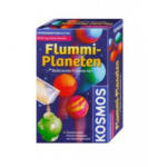 LIBRO Flummi-Planeten (Experimentierkasten)