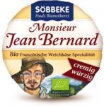 Alnatura Monsieur Jean Bernard - bis 27.11.2019