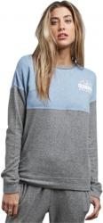 Sweatshirt ´Lil´