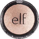 dm-drogerie markt e.l.f. Cosmetics Highlighter Baked Moonlight Pearls