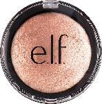 dm-drogerie markt e.l.f. Cosmetics Highlighter Baked Blush Gems