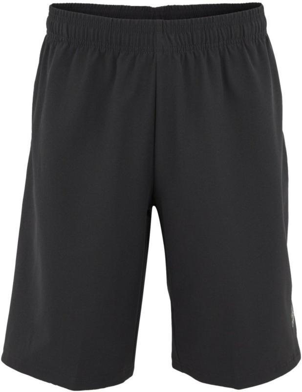 Shorts ´4KRFT´
