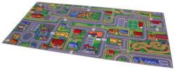 Teppich Playcity ca. 95 x 200 cm