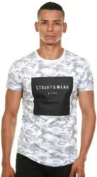 CE&CE T-Shirt