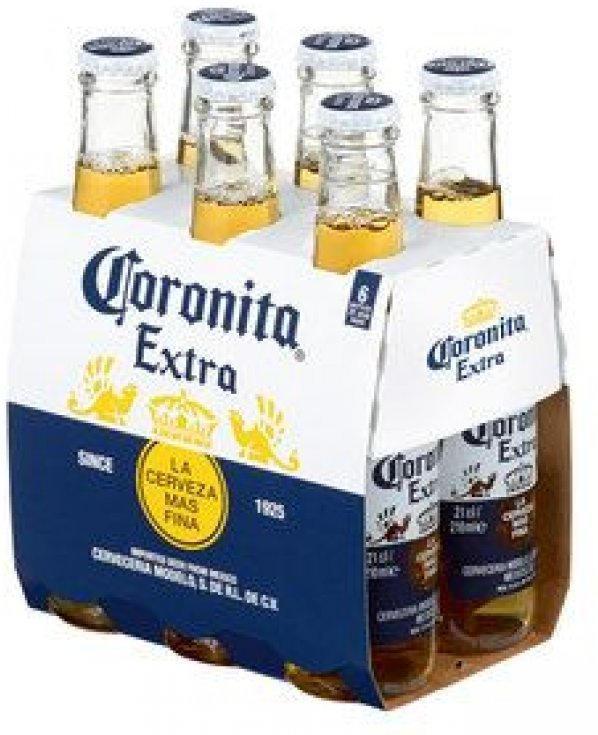 Corona Lidl