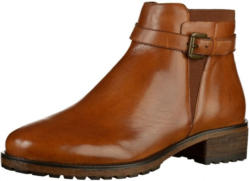Ankle Boot ´Ilastic´
