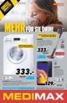 MEDIMAX Wochen Angebote - bis 18.05.2019