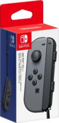 Nintendo Switch Controller »Joy-Con (L)«