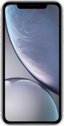 """Apple iPhone XR 6,1"""" 128 GB Smartphone (15,5 cm / 6,1 Zoll, 128 GB, 12 MP Kamera)"""