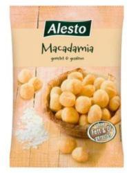ALESTO Macadamia