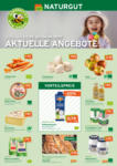 NATURGUT Bio-Supermarkt NATURGUT Bio-Angebote - bis 04.06.2019