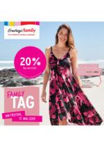Family Tag - ab 17.5.