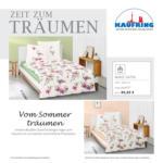 Kaufring München Zeit zum Träumen - bis 02.06.2019