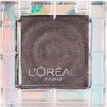 dm-drogerie markt L'ORÉAL PARIS Lidschatten Color Queen Oil Shadow 07 On Top