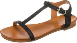 Sandale ´Dora´