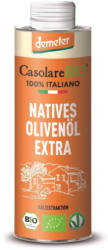 Olivenöl nativ extra demeter
