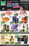 Marktkauf Wochenangebote - bis 25.05.2019