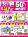 Möbel Boss Wochen Angebote - bis 26.05.2019