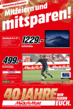 Multimediaangebote