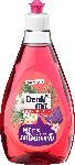 dm-drogerie markt Denkmit Spülmittel ultra Sommer