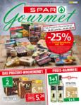 SPAR Gourmet SPAR Gourmet Flugblatt 23.05. bis 05.06. - bis 05.06.2019