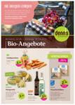 denn's Biomarkt Denn's Handzettel KW 21-22 - bis 04.06.2019