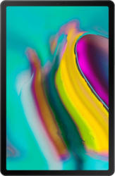 Samsung »Galaxy Tab S5e LTE« Tablet (10,5'', 64 GB, Android, 4G (LTE))