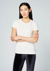 Chiemsee T-Shirt »T-Shirt für Damen«