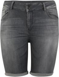 Shorts ´ROMY´