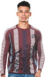 FIOCEO Pullover