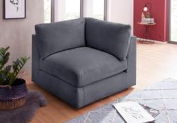 sit&more 1-Sitzer Eckelement
