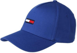 Cap ´TJU FLAG CAP´