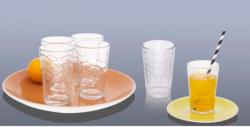 Gläser-Set 6er