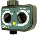 HELLWEG Baumarkt Vitavia Elektronische Bewässerungsuhr