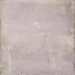 Feinsteinzeug Frammenti Sabbia, 60x60 cm