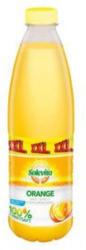 SOLEVITA Frischer Orangensaft 1,25 Liter