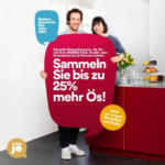 BAWAG PSK Filiale Neue KontoBox, mehr profitieren - bis 31.03.2020