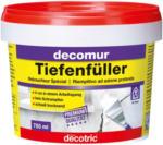 POCO Tiefenfüller 750 ml