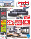 Opti Wohnwelt Optimale Qualität - bis 15.06.2019