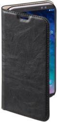 """HAMA Handytasche """"Booklet Guard Case"""" für Samsung Galaxy A6 (2018) schwarz"""