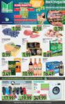 Marktkauf Wochenangebote - bis 01.06.2019