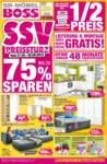 Möbel Boss Wochen Angebote - bis 02.06.2019