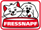 Fressnapf Willich