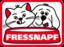 Fressnapf Freiburg