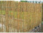 HELLWEG Baumarkt Schilfrohrmatte Malaga 160x600 cm