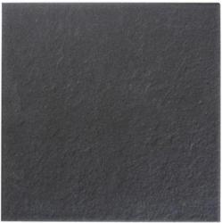 Diephaus Terrassenplatte Nr. 1 Gallant, 60x40 cm, Basalt