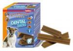 HELLWEG Baumarkt Nobby Dog StarSnack Dental Sticks Monatspack 400g