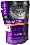 BayWa Bau- & Gartenmärkte Arion Cat Original Sensible 32/19 Salmon 300g