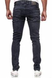 Rusty Neal Jeans im modernen Regular-Fit